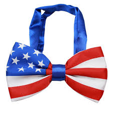 Big American Flags Big Dog Bow Tie American Flag With Same Day Shipping Baxterboo