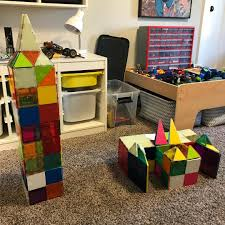magna tiles sale black friday magnatiles architecture magnatiles magna tiles towers pinterest