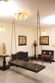 Interior Design Indian House Living Room Indian Home Decor Ideas Living Room With Interior