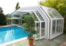 best 25 pool enclosures ideas on pinterest swimming pool