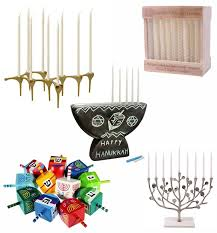 hanukkah ornaments hanukkah decorations design sponge