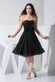 classic vintage little black dresses agnesgown com