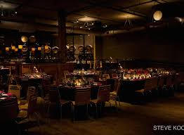 wedding venues chicago suburbs cheap wedding venues chicago suburbs new wedding venues in chicago