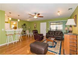 Home 4g by 1162 Breezy Way 4g Sebastian Fl For Sale Mls 189509 Movoto