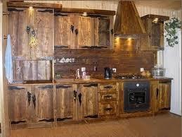 kche selbst bauen küche selber bauen holz küche deko selber machen küche bauen