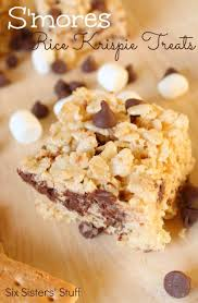 87 best rice krispies are the only dessert for me images on