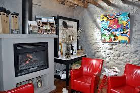 angullong review of winery cellar door cellar door score