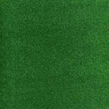 Green Turf Rug Carpet Green Indoor Outdoor Rentals Burnsville Mn Where To Rent