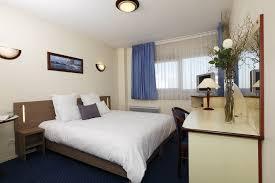 chambre d hote cergy hôtel journée cergy pontoise appart city pontoise cergy le haut