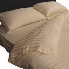 maholi damask stripe collection 300 thread count egyptian cotton
