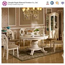 Dining Room Sets 6 Chairs by Round Wood Dining Table With 6 Chairs Round Wood Dining Table