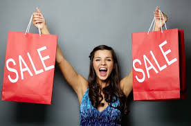 black friday shopping tips 12 expert tips for successful stress free black friday shopping
