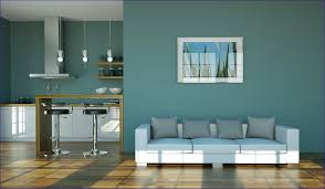 bedroom best colour combination for bedroom latest wall colours