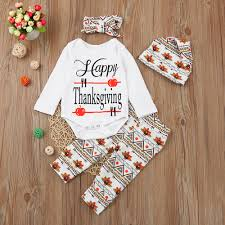 infant thanksgiving dresses baby boy thanksgiving promotion shop for promotional baby boy