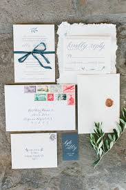 wedding invitations san diego 126 best wedding invitations images on stationery