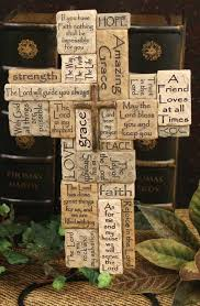 best 25 crosses ideas on pinterest rustic cross wooden crosses