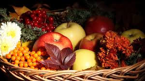 berries and fruits and nuts wallpapers berries and fruits and