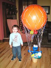 denver balloon delivery balloon bouquet delivery party favors ideas