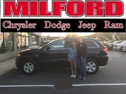 milford chrysler jeep dodge ram milford chrysler dodge jeep ram chrysler dodge jeep ram
