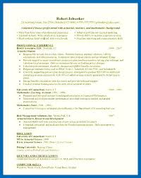 writing a resume exles resume exles skills embersky me