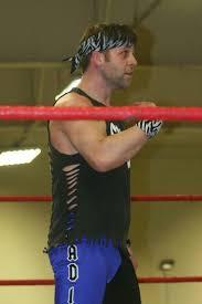 Blind Rage Wrestler 2298 Best Wrestlers Birthdays Images On Pinterest