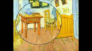bedroom in arles top post impressionist vincent van gogh painting vincent s bedroom