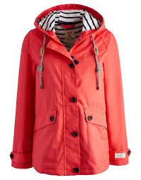 how to wear la s waterproof jackets fashionably careyfashion