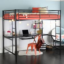 Ikea Bunk Bed Loft Bedroom Bed With Desk Awesome Bunk Beds Loft Beds Ikea New Bed