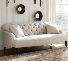 Sofas And Armchairs Sale Pottery Barn Upholstered Sofas Sectionals Armchairs Sale For