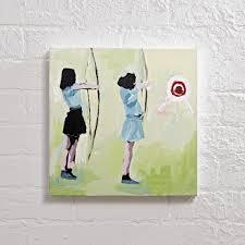 target wall art shenra com