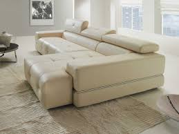 contemporary furniture space efficient and multi purpose