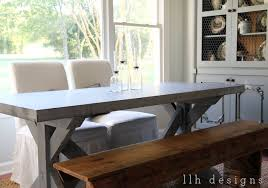 kitchen breakfast nook furniture simple breakfast nook table breakfast nook table to complete