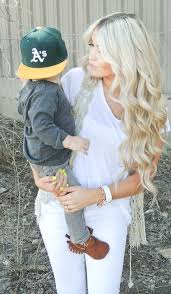 best clip in hair extensions brand best clip in hair extensions brand 2015 trendy hairstyles in the usa