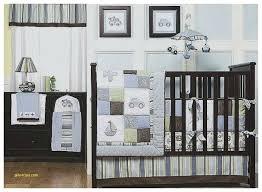 Boy Owl Crib Bedding Sets Bedding Baby Boy Owl Bedding Set For Baby Boy U2013 Hamze