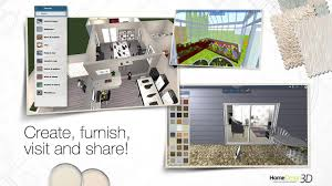 3d design software for home interiors home design 3d android apps on google play