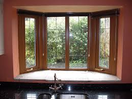 bay window designs for homes home design nice amazing homes with bay window design design inspirations