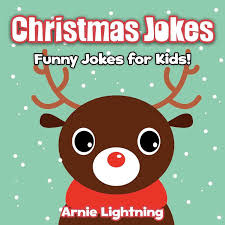 rhyming quotes about christmas christmas 69 awesome funny christmas quotes picture ideas