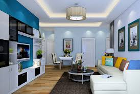 modern ceiling lights for dining room ceiling lights for living room
