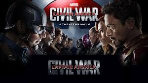 captain america new hd wallpaper captain america civil war hd desktop wallpapers 7wallpapers net