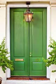 106 best decor doors images on pinterest color inspiration