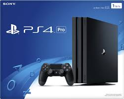 home designer pro videos sony playstation 4 pro console black 3001510 best buy