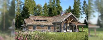 log homes with wrap around porches luxury log homes plans luxurious log home luxury log home house