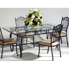 40 glass dining room tables glass top for dining room table 40 glass dining room tables to