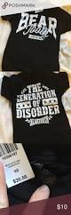 Black Flag Depression Lyrics Die Besten 25 Beartooth Band Ideen Auf Pinterest Live Band