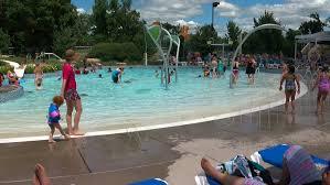 Minnesota wild swimming images Best outdoor swimming spots in minnesota wcco cbs minnesota jpg
