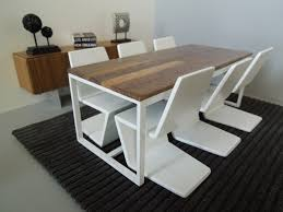 Dollhouse Modern Furniture by 293 Best Create Barbie Doll House Ideas Images On Pinterest