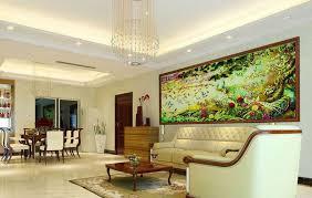 Interior Decoration Samples Interior Decoration Photos Shoise Com