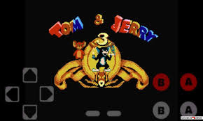 download tom jerry 3 android games apk 3085896 tom
