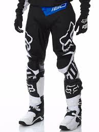 over the boot motocross pants fox black 2017 180 race mx pant fox freestylextreme america