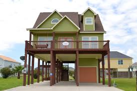 Cheap Beach House Rentals In Galveston by Vacation Rentals U2013 Re Max On The Water U2013 Bolivar Rentals